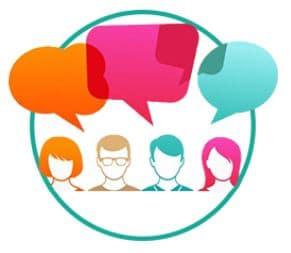 Customer Satisfaction for ISO 9001